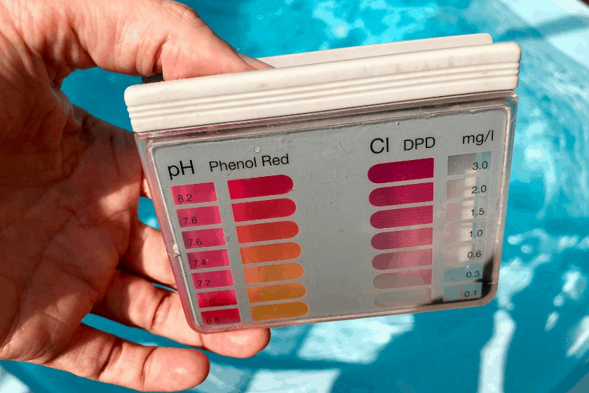 Everything You Need to Know About pH Testers